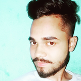 Vineet Sharma