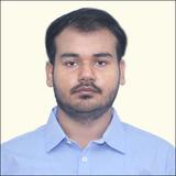 Debjit Nath