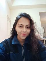 Srishti Sharma