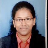 Sejal Ulhas Gaonkar