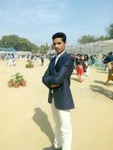 Neeraj Dhakarey
