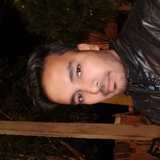 Sunit Prajapat