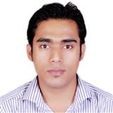 Dilip Sutradhar