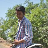 Omkar Gajul