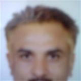 Paresh Jani