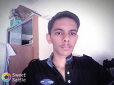 Vipendra Pal Rajput