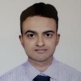 Tilak Bhattacharjee