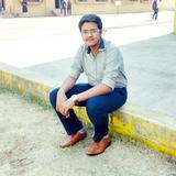 Dhinoja Yash Dilip