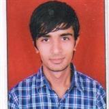 Ashish Kumar Yadav