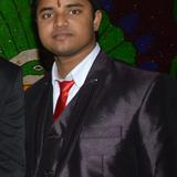 Nandan Kumar