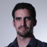 Ignacio Ferreira