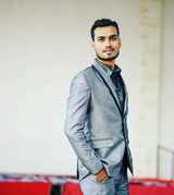 Raj Mishra