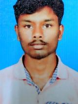 Nithyananda H U