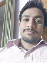 Sudesh Jain