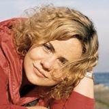 Paula Testori