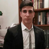 Bruno Muzzi