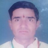 Ladu Lal Jat