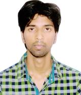 Dinesh Ram
