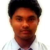 Manoranjan Pramanik