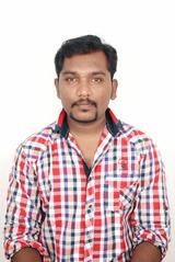 M Madhusudhanan