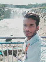 Mukesh Dhurwey