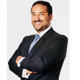 Juan Augusto Angeles Quevedo