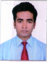 Shubham Verma