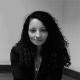 Aida Acevedo