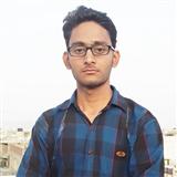 Rajpal Pareek
