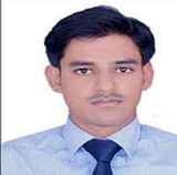 Kaushik Chaudhary