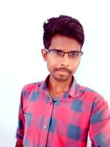 Krishnakumar Ganesamoorthi
