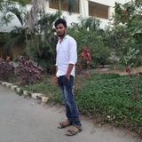 Donka Bhavani Sankhar