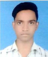Mukesh Kumar Saini