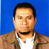 Hebert Contreras