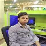 Mani Rajput