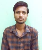 Vinit Kumar Gupta