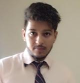 Rishabh Gaur