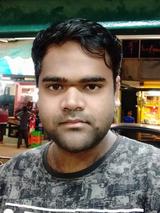 Kumar Aishwary