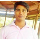 Pankaj Kumar Sharma