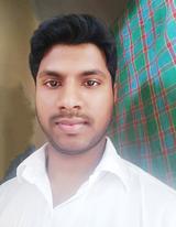 Priyaranjan Sa