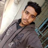 Jyotirmoy Bhattacharjee
