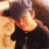 Neil Gurung