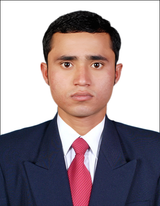 Bikram Sonowal