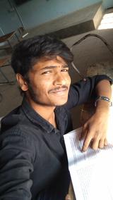 Apavath Avinash