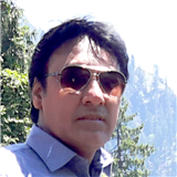 Bhupendra Ahluwalia