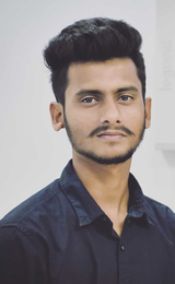 Sachin K Rathod