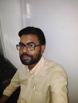 Subhashis Nandy