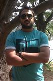 Satnam Singh Malhotra