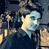 Pritam Singh Shekhawat