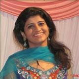 Bhavna Nainaney